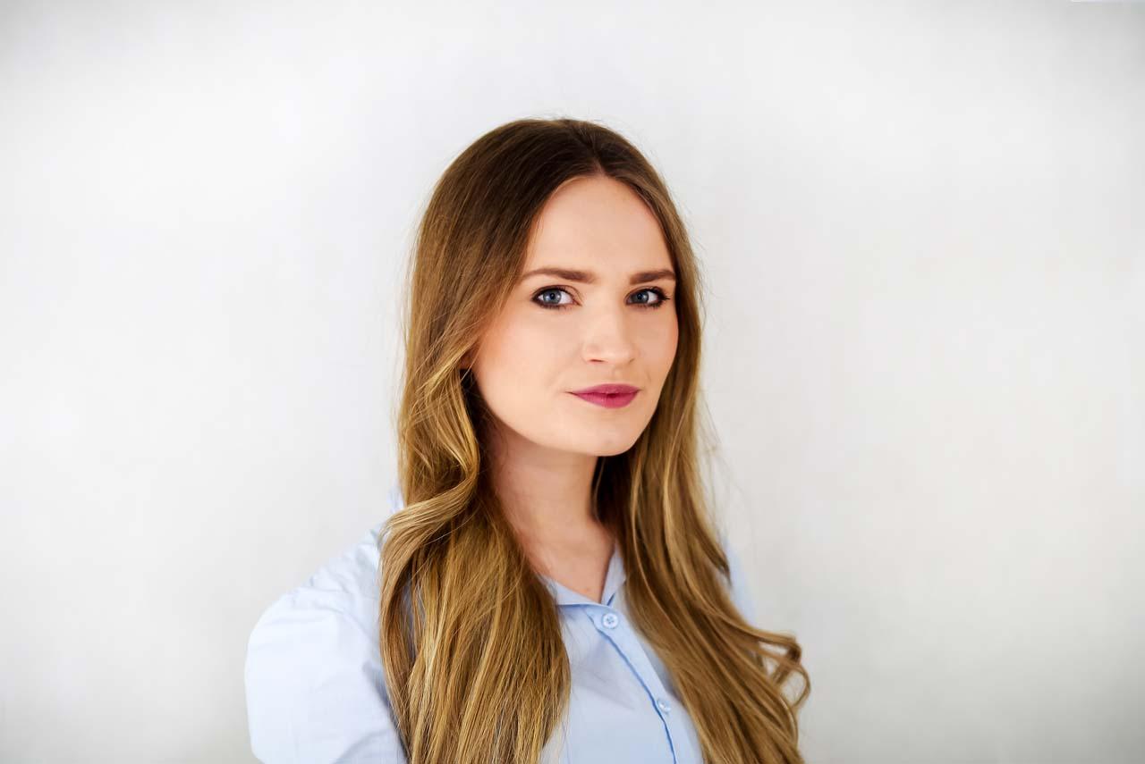 Adrianna Orlikowska